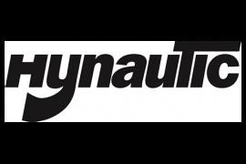 marca-hynautic