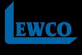 marca-lewco