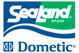 marca-sea-land