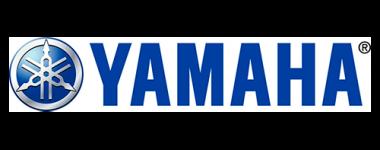 marca-yamaha