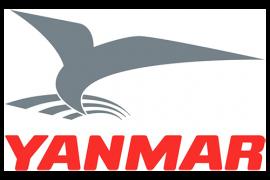 marca-yanmar