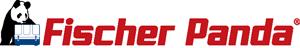 fischerpanda-Logo300